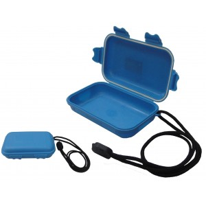 http://www.oxystem.com/324-thickbox/waterproof-case-130x80x36mm-ip67.jpg